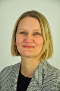 Frau Tschierschke
