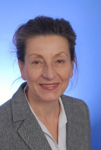 Frau Jessen